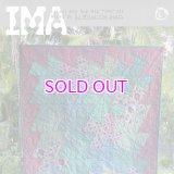 IMA#21 Mixed By DJ MITSU THE BEATS