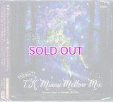 DAISUKE KURODA CD KICKIN 7 -T.K. MIAMI MELLOW MIX -
