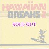 DJ MURO HAWAIIAN BREAKS 2