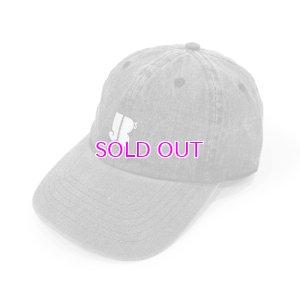 """画像2: JAMES BROWN × BBP """"JB's"""" LOW PROFILE CAP"""