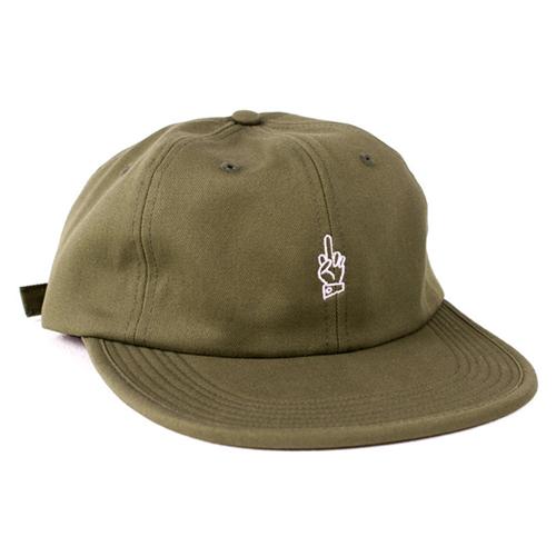 41600dcc9f4 GOOD WORTH   CO BEST WISHES STRAPBACK CAP キャップ 取り扱い 大阪 upriseMARKET WEB  STORE