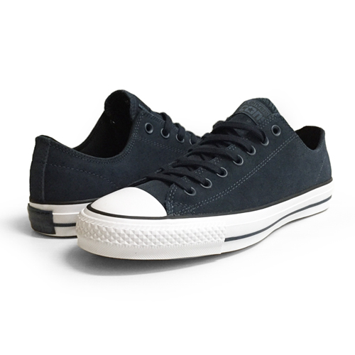 52906468d69e CONVERSE CONS CTAS PRO OX STEEL CAN 151419C 取り扱い 通販 大阪 ...