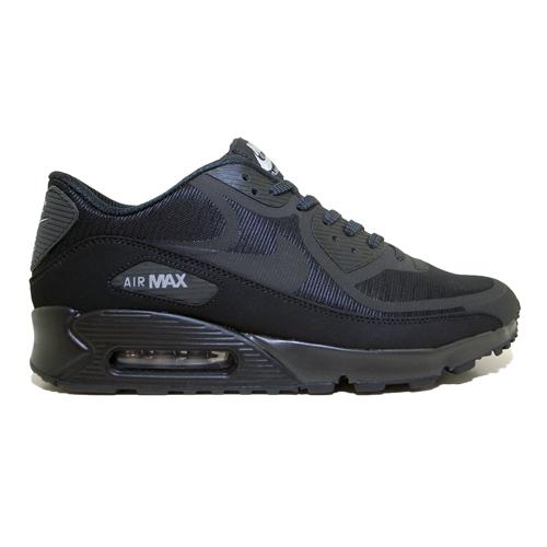 Air Max 1 CMFT Tape | More Sneakers