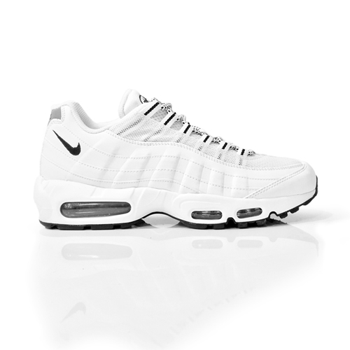 325db1e47af16 NIKE AIR MAX 95 ESSENTIAL 749766 006 取り扱い 大阪 通販 | upriseMARKET WEB STORE |  アップライズマーケット公式通販サイト