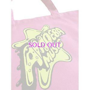 画像2: Amoeba Music Tote Bag