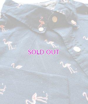 画像3: J.CREW Slim short-sleeve printed shirt