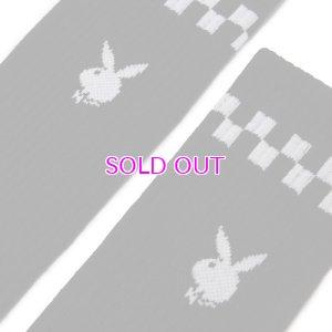 画像2: GW X Playboy Socks