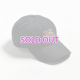 Pink's / Hollywood Pink's Dad Hat