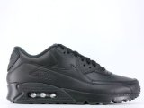 NIKE AIR MAX 90 LEATHER  302519-001