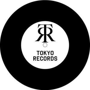 """画像2: スウィート・ドリーマー / Lyn  b/w 恋のウォーミングアップ / 大滝裕子 feat.AMAZONS 7"""""""