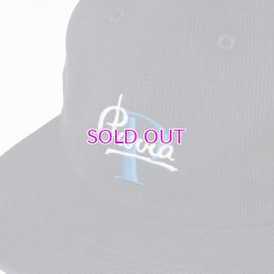 画像5: BY PARRA 6 panel hat painterly script