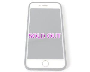"""画像4: BBP """"Incredible Boom Bap"""" iPhone Case for 6/6s/7/8 and X"""