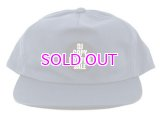upriseMARKET Not For Sale Snapback Cap
