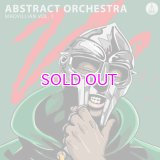 ABSTRACT ORCHESTRA / MADVILLAIN, VOL. 1 / LP