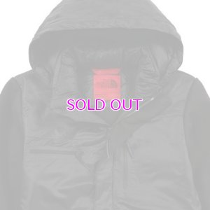 画像2: THE NORTH FACE x Slam Jam  RED LABEL DENALI FULL ZIP JACKET