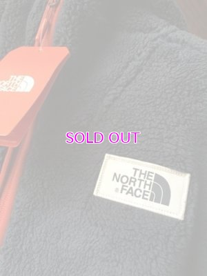 画像3: The North Face Campshire Pullover Hoodie