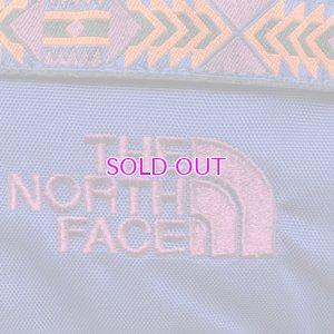 画像2: The North Face '92 RAGE Small Waist Bag
