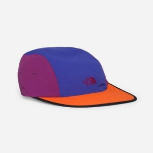 画像1: The North Face '92 Rage Ball Cap