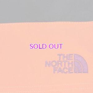 画像2: The North Face 92 Rage Lounger Shorts