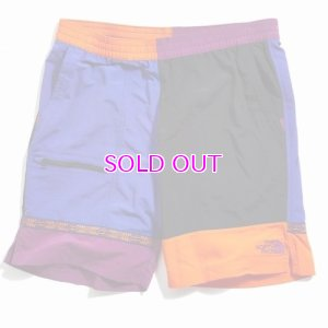 画像1: The North Face 92 Rage Lounger Shorts