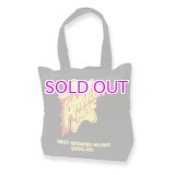Amoeba Music Tote Bag