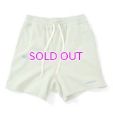 Lafayette SHORT INSEAM SWEAT SHORTS