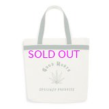 Good Worth & CO.Specialty Tote