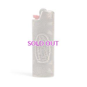画像1: Good Worth & CO. Mary Lighter Case - large