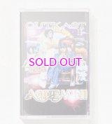 Outkast - Aquemini (Purple Cassette Tape)