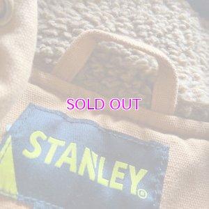 画像3: StanleyTools / Duck Sherpa-Lined  Hooded Jacket