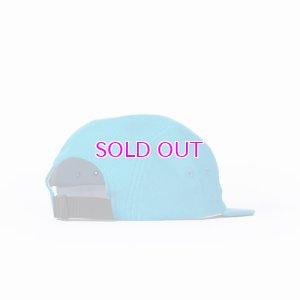 画像4: by Parra signature volley hat
