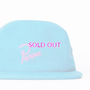 画像3: by Parra signature volley hat