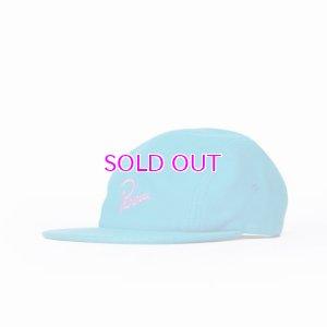 画像2: by Parra signature volley hat