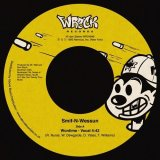 SMIF-N-WESSUN /WONTIME 7""