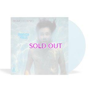 """画像1: MARCOS VALLE / PREVISAO DO TEMPO  """"LP"""" (Exclusive Color)"""