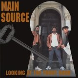 MAIN SOURCE / LOOKING AT THE FRONT DOOR 7""