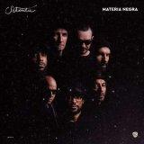 """SETENTA / MATERIA NEGRA """"LP"""""""