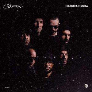 "画像1: SETENTA / MATERIA NEGRA ""LP"""