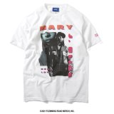 LFYT x MARY J.BLIGE / REAL LOVE TEE