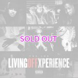 "The Lox / Living Off Xperience ""2LP"""