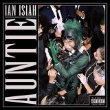 "IAN ISIAH / AUNTIE ""LP"""