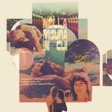 """AUGUSTO MARTELLI  / NELLA MISURA IN CUI """"LP"""""""