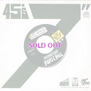 画像2: DJ KOCO 45's LIVE MIX - RAP 2 -