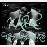 XARP THIS MASQUERADE [2CD]