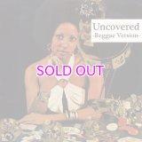 DJ MURO MIX CD UNCOVERED -REGGAE VERSION-