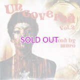 DJ MURO UNCOVERED VOL.2