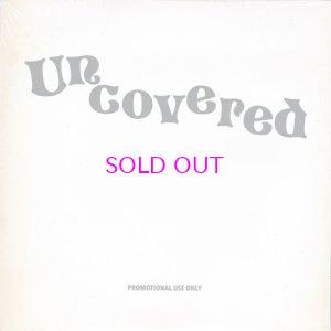 画像2: DJ MURO UNCOVERED VOL.2