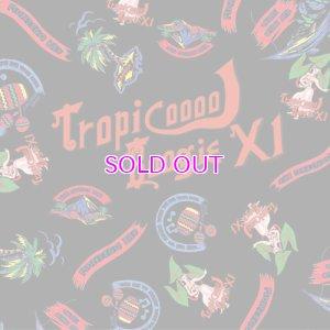 画像1: DJ MURO TROPICOOL BOOGIE XI