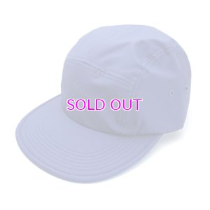画像1: DQM ULTREX CAMP HAT