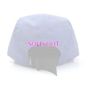 画像2: DQM ULTREX CAMP HAT